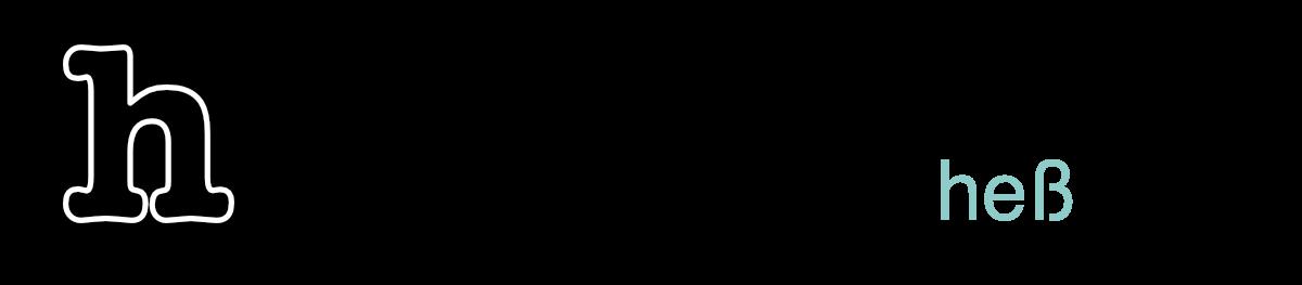 Geschäftsdrucke Hess GmbH